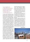 LETTRE 2013 - Le site des auxiliaires du Sacerdoce - Page 5