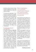 LETTRE 2013 - Le site des auxiliaires du Sacerdoce - Page 7