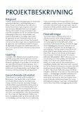 Koha-projektrapport-A4-final - Page 3