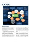 Koha-projektrapport-A4-final - Page 4