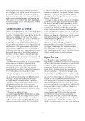 Koha-projektrapport-A4-final - Page 5