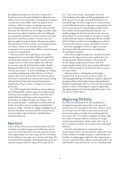 Koha-projektrapport-A4-final - Page 6