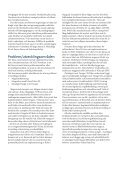Koha-projektrapport-A4-final - Page 7