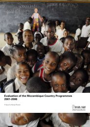 Download PDF (1287KB) - Irish Aid