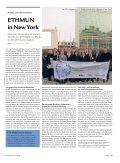 Das erste Mal - VSETH - ETH Zürich - Page 5