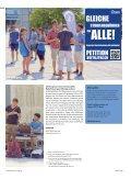 Das erste Mal - VSETH - ETH Zürich - Page 7