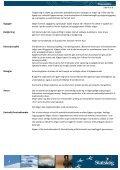 Pakket vedlegg til salgsoppgave - Statskog - Page 4