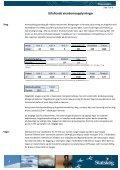 Pakket vedlegg til salgsoppgave - Statskog - Page 5