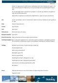 Pakket vedlegg til salgsoppgave - Statskog - Page 6