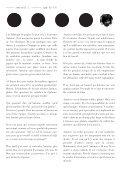 La raison du plus fou - Infokiosques.net - Page 3