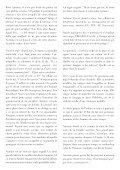 La raison du plus fou - Infokiosques.net - Page 4