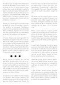 La raison du plus fou - Infokiosques.net - Page 5