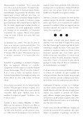 La raison du plus fou - Infokiosques.net - Page 6