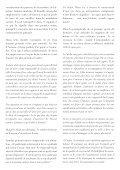 La raison du plus fou - Infokiosques.net - Page 7