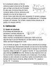 40-6900 - Spanish - Johnson Level - Page 6