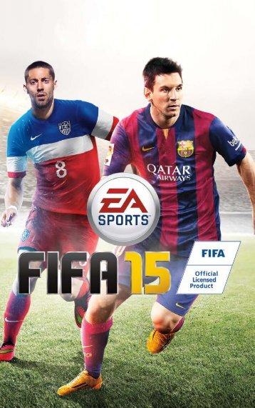 fifa-15-manuals_Sony Playstation 4_en