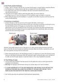 HOTGRIPS instructions.indd - A Vicious Cycle - Page 4