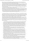 velimir deželić i sveučilišna knjižnica u zagrebu - Page 2