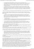 velimir deželić i sveučilišna knjižnica u zagrebu - Page 4