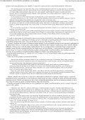 velimir deželić i sveučilišna knjižnica u zagrebu - Page 5
