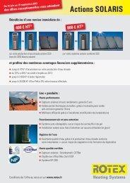 2012_06_Action_Solar.. - Av2l.fr