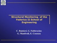Structural Monitorin..