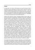 Schriften zu Genetischen Ressourcen - Genres - Page 3