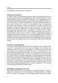 Schriften zu Genetischen Ressourcen - Genres - Page 4