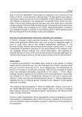 Schriften zu Genetischen Ressourcen - Genres - Page 5