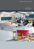 Broschüre - LTG Aktiengesellschaft - Seite 3