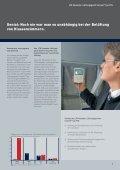Broschüre - LTG Aktiengesellschaft - Seite 5
