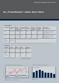 Broschüre - LTG Aktiengesellschaft - Seite 7
