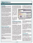 What's New In Sage CRM SalesLogix v7 - Simplesoft Solutions, Inc - Page 2