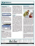 What's New In Sage CRM SalesLogix v7 - Simplesoft Solutions, Inc - Page 4