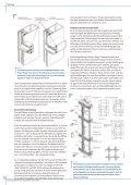 Fassaden auf dem Prüfstand / Teil 2 - IFF-Dreising - Seite 2