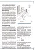 Fassaden auf dem Prüfstand / Teil 2 - IFF-Dreising - Seite 3