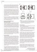 Fassaden auf dem Prüfstand / Teil 2 - IFF-Dreising - Seite 4