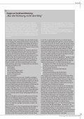 Fassaden auf dem Prüfstand / Teil 2 - IFF-Dreising - Seite 5
