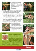 heavenly hammock - Home-Dzine - Page 4