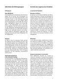 Jahresbericht 2002 - Berner Münster-Stiftung - Seite 5