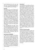 Jahresbericht 2002 - Berner Münster-Stiftung - Seite 6