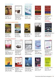 BETTER GRAMMAR SERIES - Jaico Publishing House