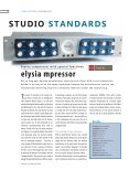 Download this review - Elysia - Page 2