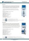 Z101_Uprava vody_MEZI.cdr - Swimmingpool Europe - Page 2