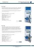 Z101_Uprava vody_MEZI.cdr - Swimmingpool Europe - Page 3