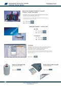 Z101_Uprava vody_MEZI.cdr - Swimmingpool Europe - Page 4