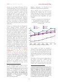 LIEPP-PB-10 - Page 3
