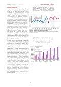 LIEPP-PB-10 - Page 5