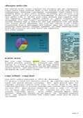 Tamil - Law & Society Trust - Page 3