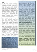 Tamil - Law & Society Trust - Page 4